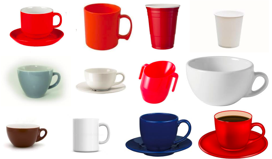multiple_cups.png