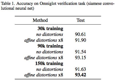 verification_task.png