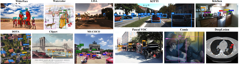 [20190425] Research seminar - Multi-domain learning with attention - Google Slides 2019-05-09 17-47-46.png